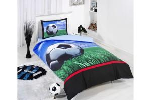 lenjerii de pat copiii ieftine