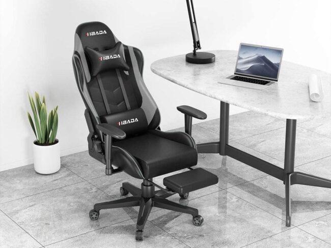 cele mai bune scaune de birou